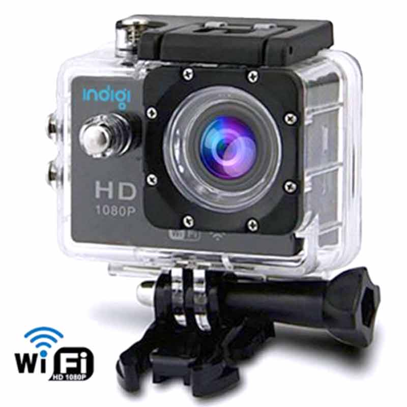 ACTION-SPORTS-CAMERA-WIFI-4K-1080P-HD