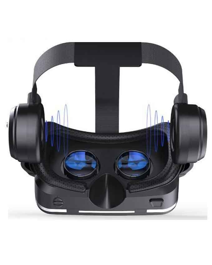 Shinecon-6-Generations-3D-VR-Glasses-Headset-With-Earphones