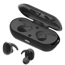 Wireless-Bluetooth-Earbuds-with-Charging-Dock