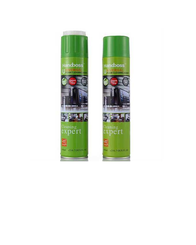 Handboss-Universal-Foam-Cleaning-Agent