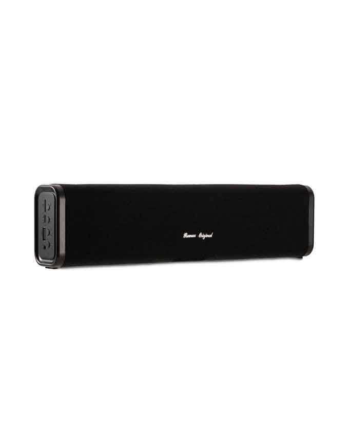 Remax-RB-M33-Bluetooth-Fabric-Series-Portable-Wireless-Speaker-B