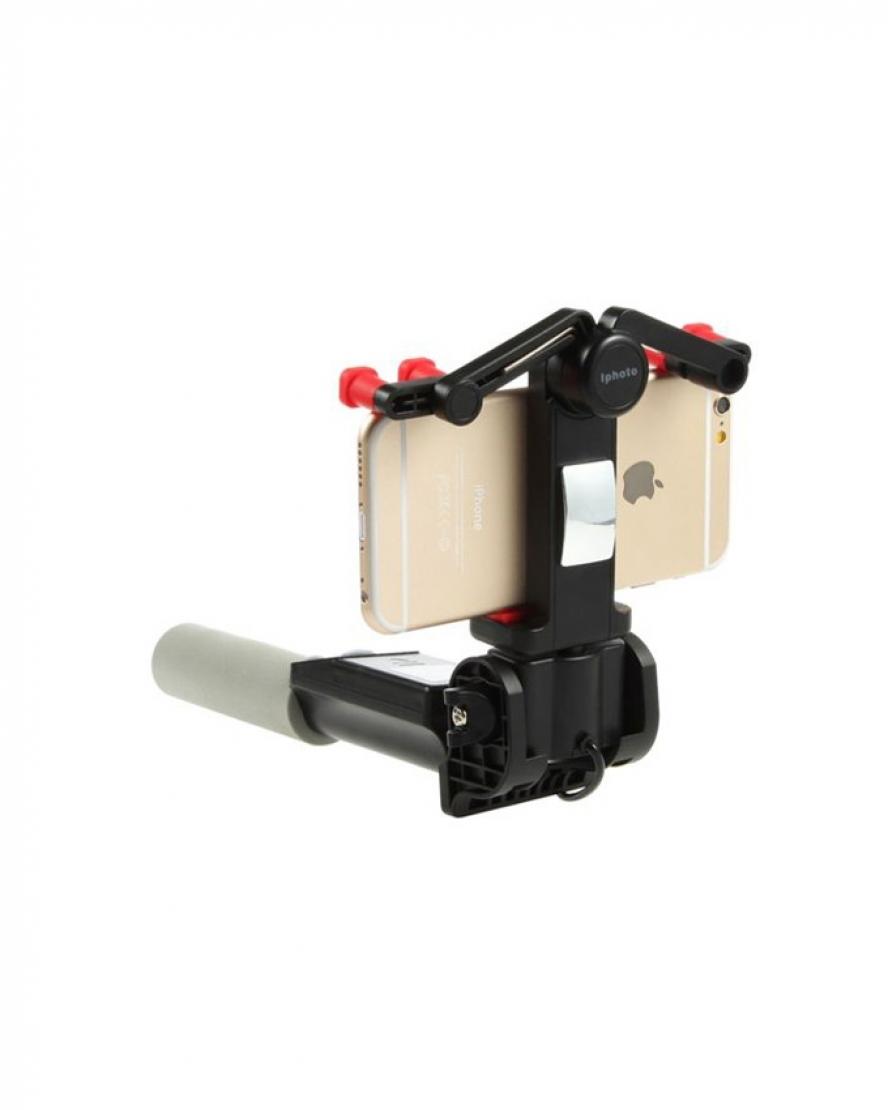 IPhoto-360-Degree-Rotation-Selfie-Stick-Black