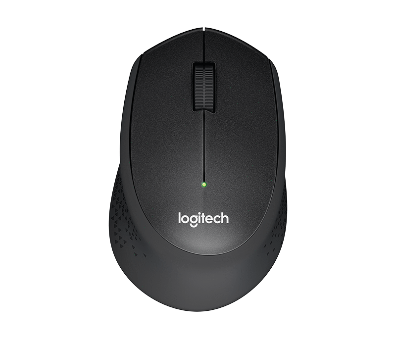 M331-Wireless-Mouse-Silent-Plus