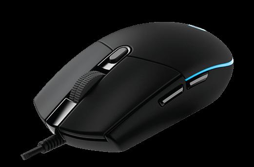Logitech-G102-Prodigy-Programmable-RGB-Gaming-Mouse