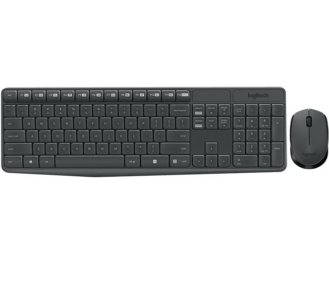 Logitech-MK235-Wireless-Keyboard-Mouse-Combo
