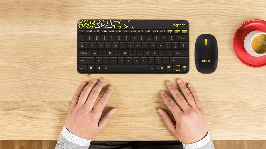 Logitech-MK240-Nano-Wireless-Keyboard-Mouse-Combo