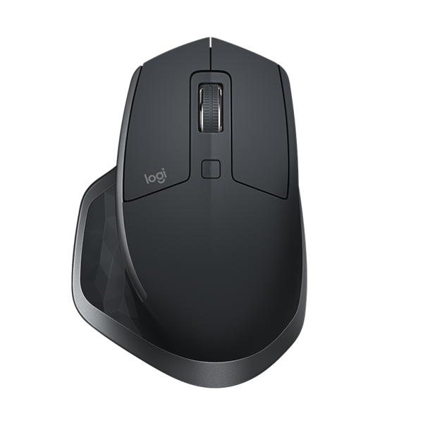 Logitech-MX-Master-2s-Wireless-Multi-Device-Mouse-with-Navigatio