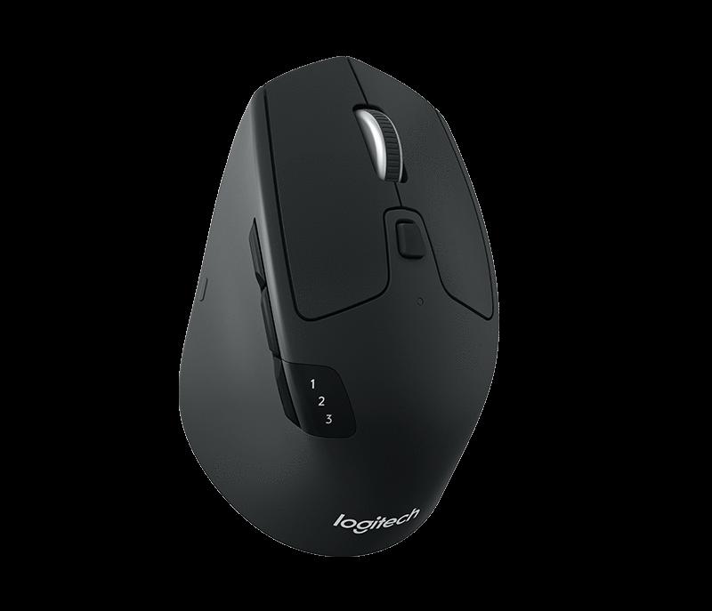 Logitech-M720-Triathlon-Multi-Computer-Wireless-Mouse