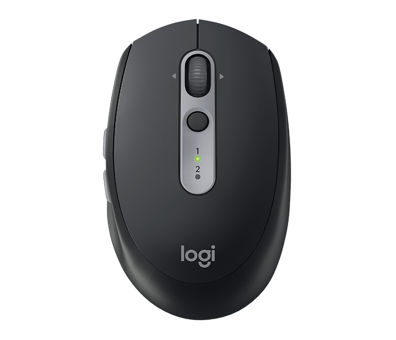 wireless-mouse-m590-multi-device-silent.png