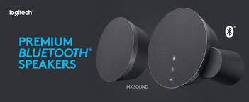 Logitech-MX-Sound-Stereo-Speakers-Bluetooth