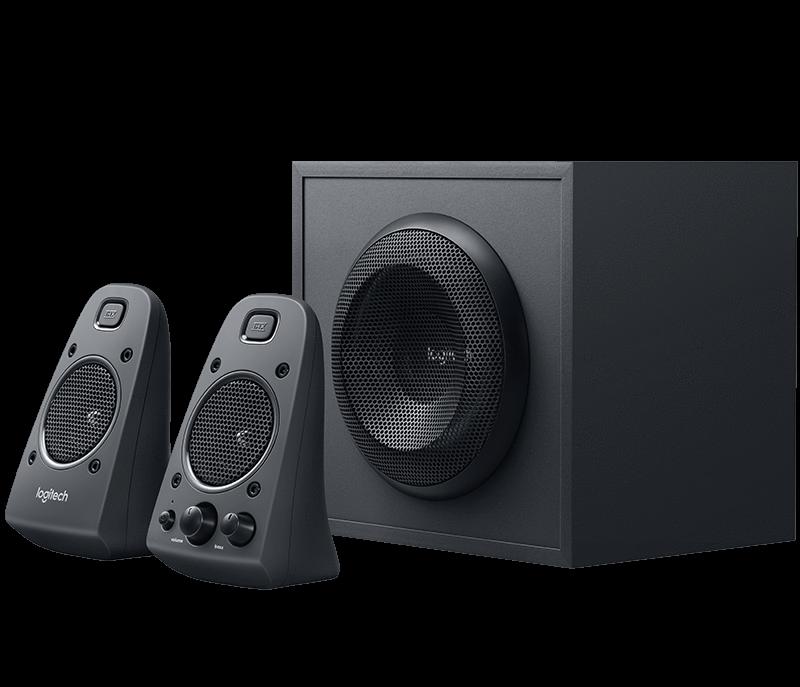 Logitech-Z625-Speaker-System-THX-Certified-Computer-Gaming-Speak