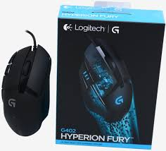 Logitech-Gaming-Mouse-G402-Hyperion-Fury-FPS-Ultra-Fast-FPS-G-Mo