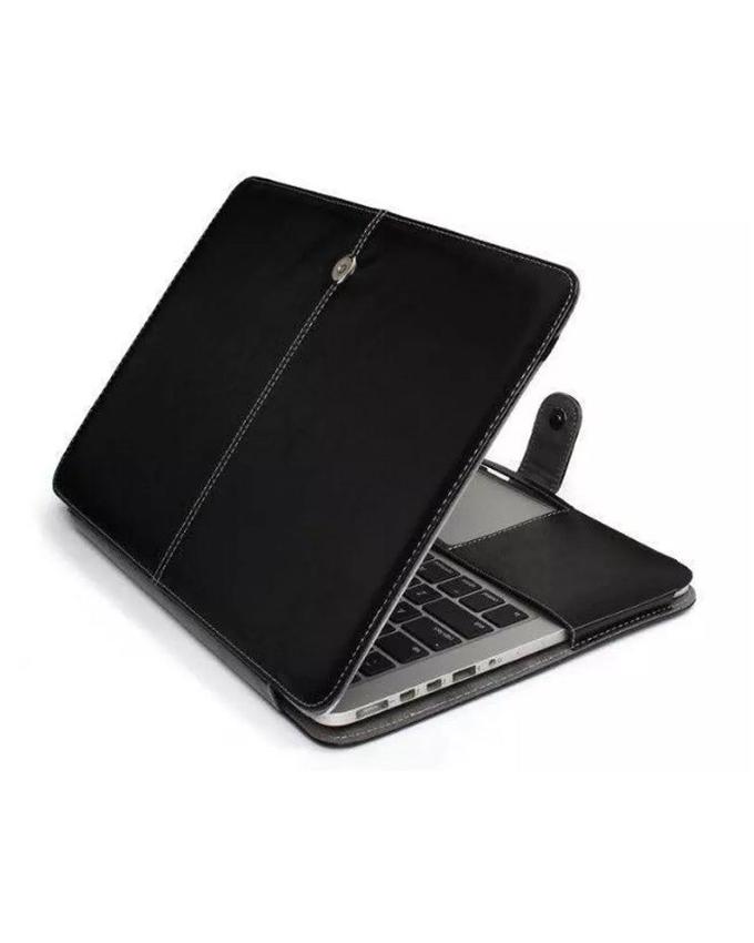 Macbook-PU-Leather-Business-Case-13-3-inch-Air-Pro-Retina