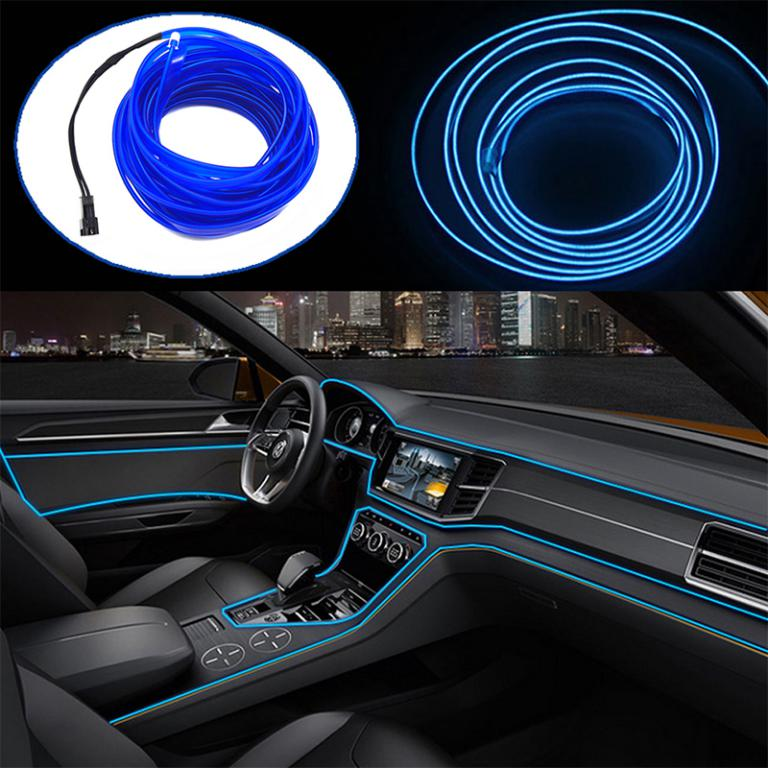 EL-WIRE-FLASH-ROPE-CABLE-LED-STRIP-FLEXIBLE-NEON-LAMP-GLOW-STRIN
