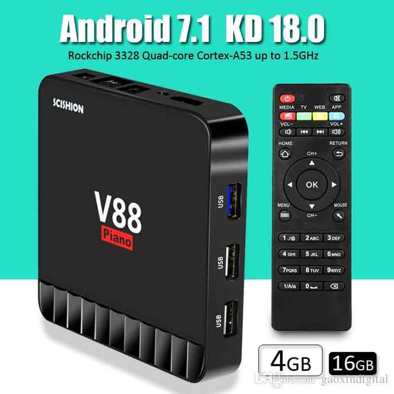 V88-PIANO-ANDROID-TV-BOX