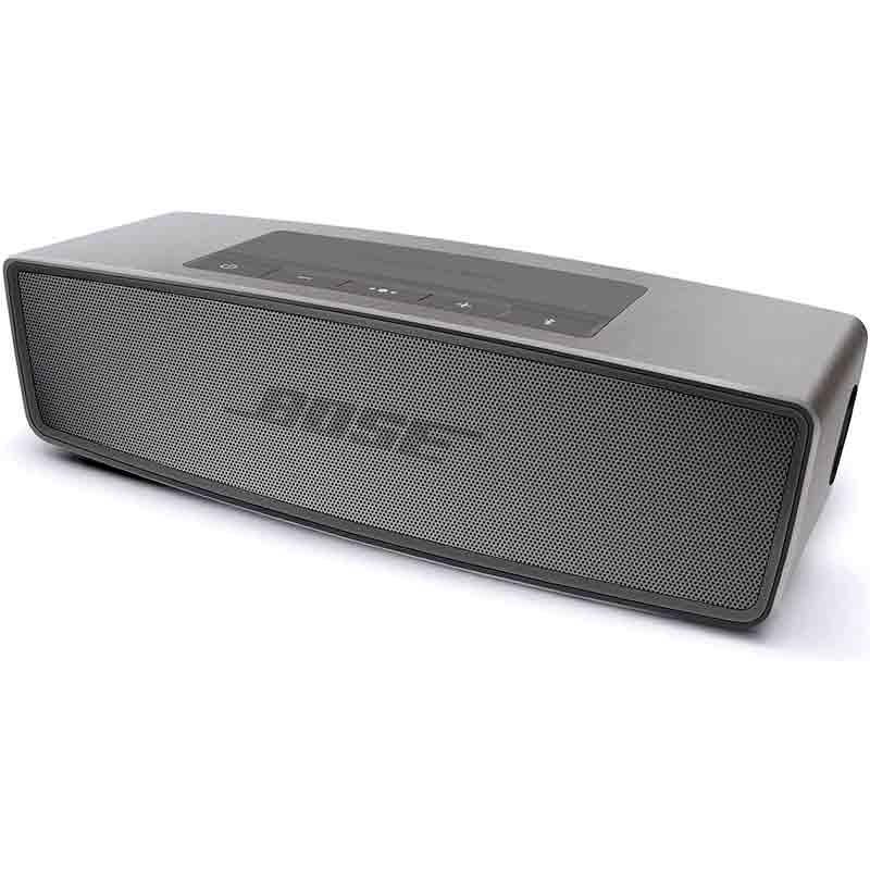 BOSE-SOUNDLINK-MINI-BOLUETOOTH-WIRELESS-SPEAKER-SMALL-BOX