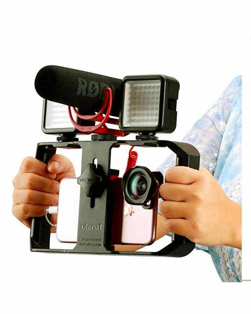 Ulanzi-2nd-Generation-Smartphone-Video-Handle-Rig-Filmmaking-Sta
