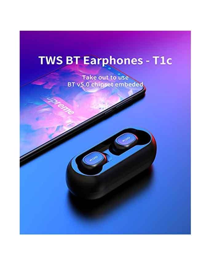 QCYT1c-Mini-Wireless-Bluetooth-Earbuds-With-Charging-Box-B