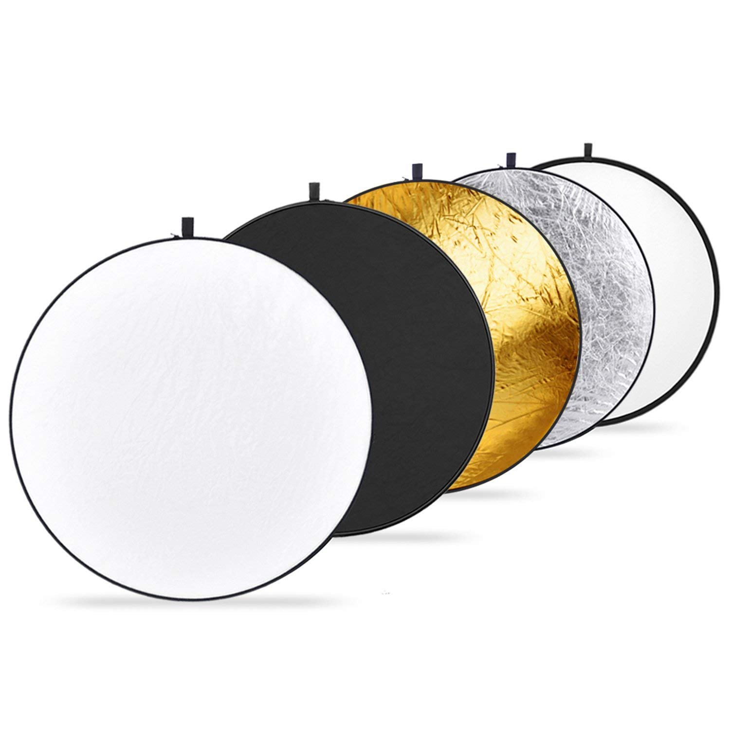 110CM-5-IN-1-COLLAPSIBLE-MULTI-DISC-LIGHT-REFLECTOR-WITH-BAG-TRA
