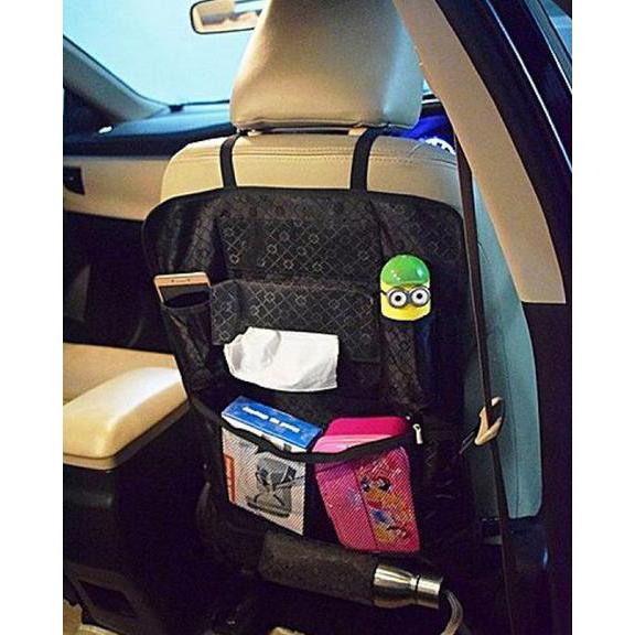 CAR-BACK-SEAT-MULTI-POCKETS-ORGANIZER-BLACK