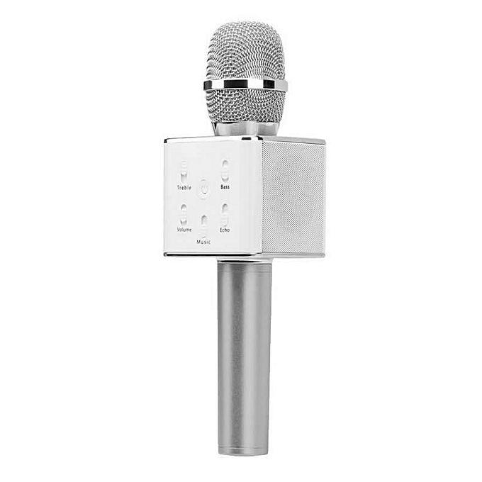 SPEECH-MIC-WITH-LOUD-SPEAKER-BUILT-IN-ECHO-OPTION