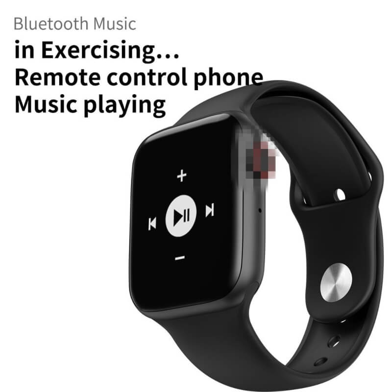 W34-SPORT-ACTIVITY-TRACKER-PASSOMETER-SMART-WATCH-FOR-IOS-ANDRIO