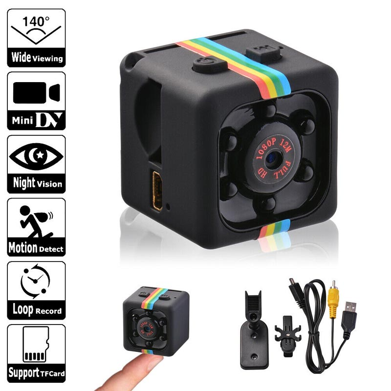 SQ11-HD-CAMCORDER-HD-NIGHT-VISION-MINI-CAMERA-1080P-MINI-DV-CAME