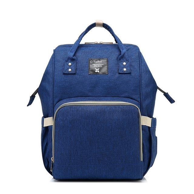 Multi-Function-Waterproof-Travel-Backpack