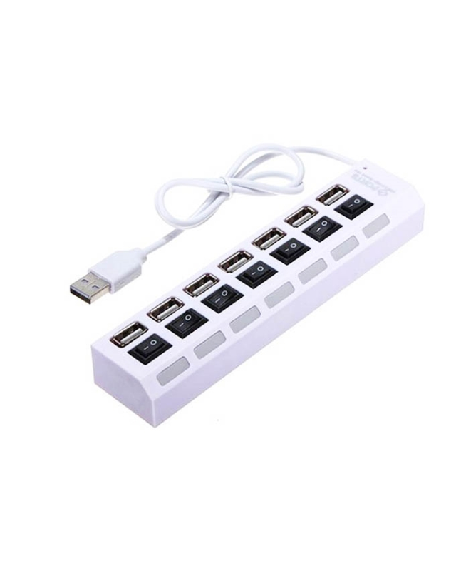 USB-HUB-7-PORT-2.0-WITH-SWITCH