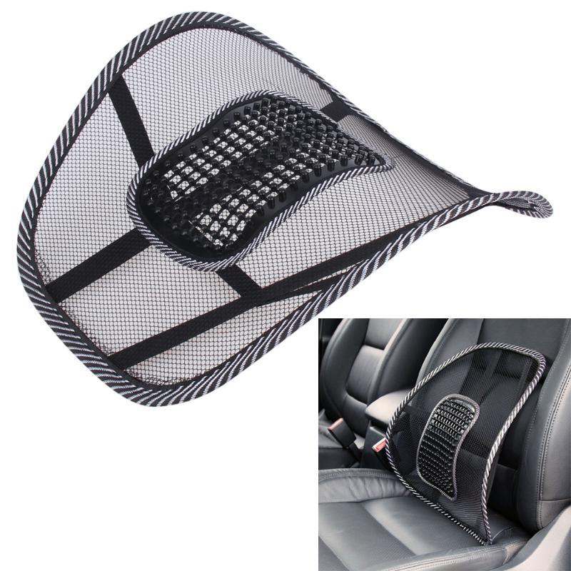 CAR-SEAT-BACK-SUPPORT-MASSAGE-CUSHION-MESH