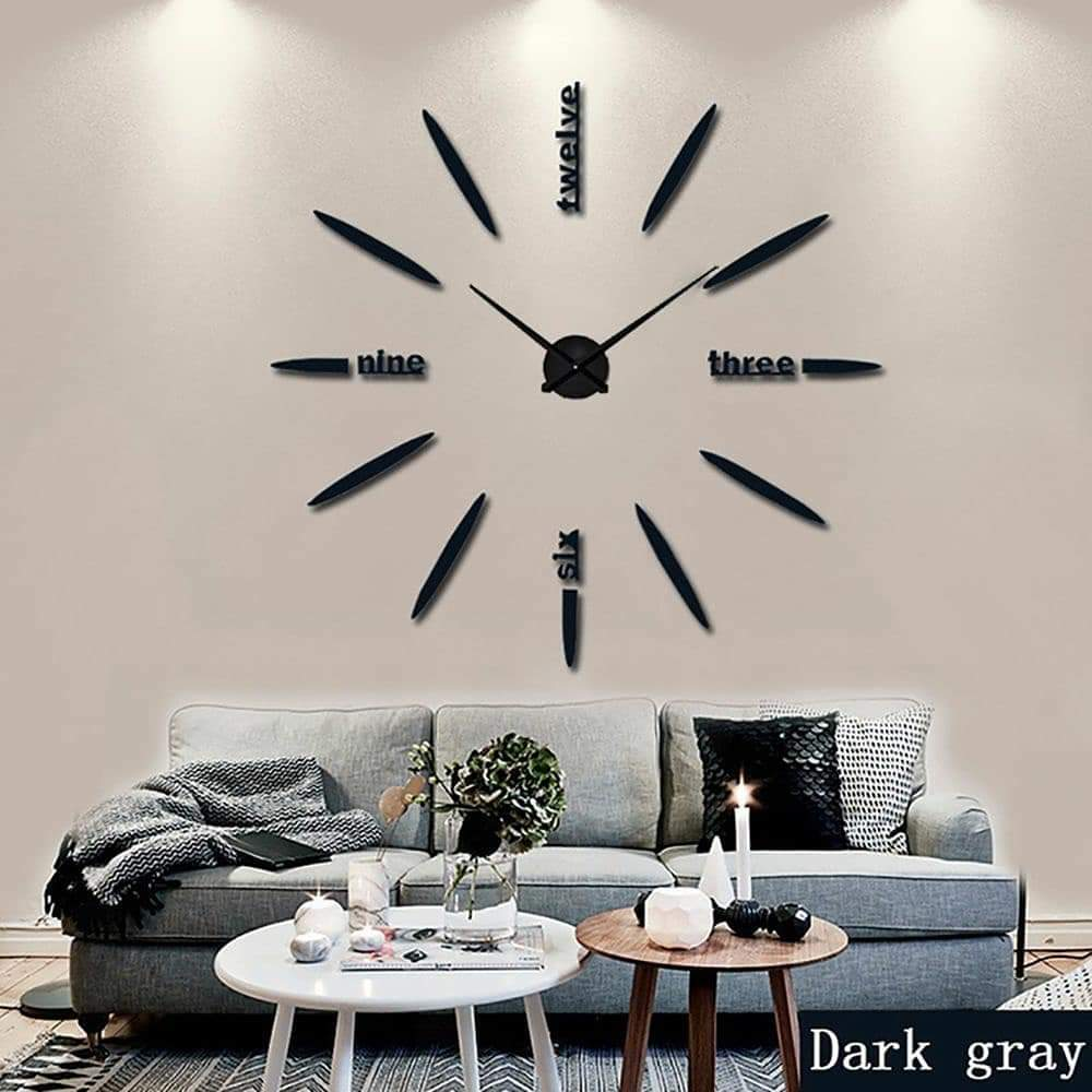 Acrylic-Wall-Clock-3D-CG-13