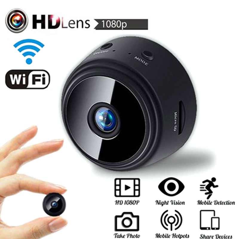Magnetic-Wifi-Camera-1080p-HD