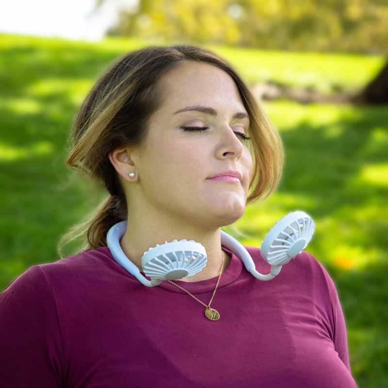 rechargeable-potable-dual-head-neck-fan