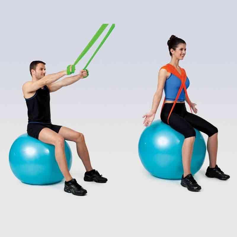 Yoga-Fitness-Balance-gymnastic-ball