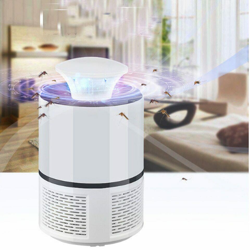 Nova-Mosquito-Killer-Lamp