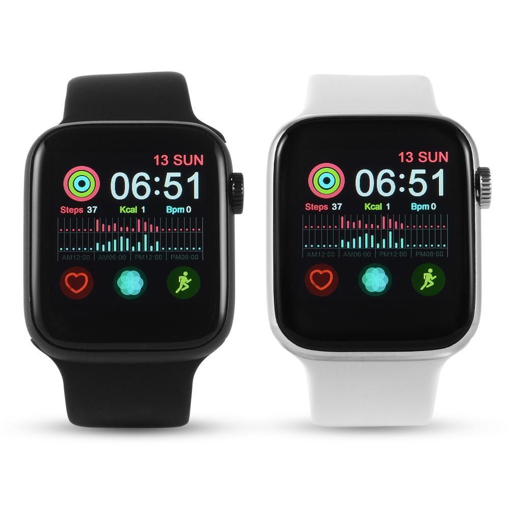 T500-Bluetooth-Call-Smart-Watch
