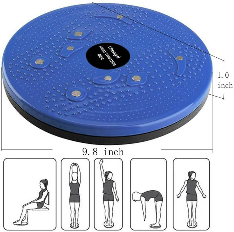 figure-massage-twister-for-fitness-and-exercise-two-in-one