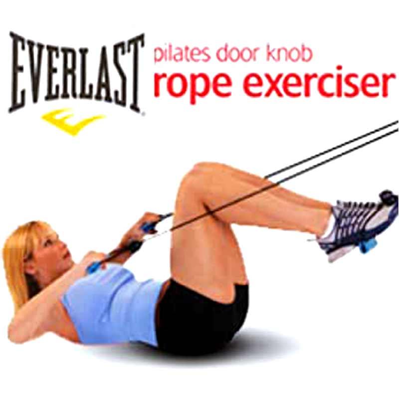 lever-pool-door-knob-rope-exerciser
