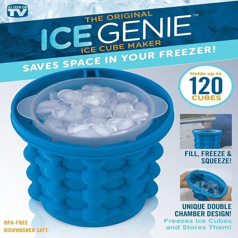 the-original-ice-genie-ice-cube-maker