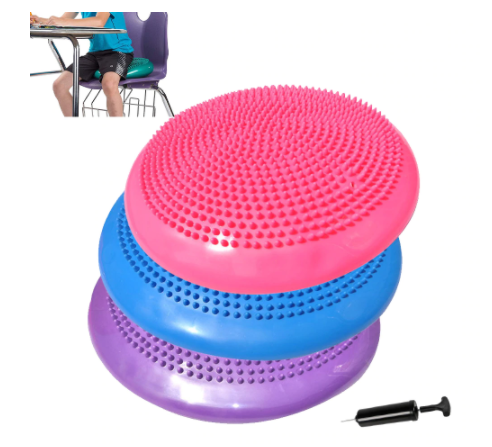 balance-disc-stability-cushion-for-home-office