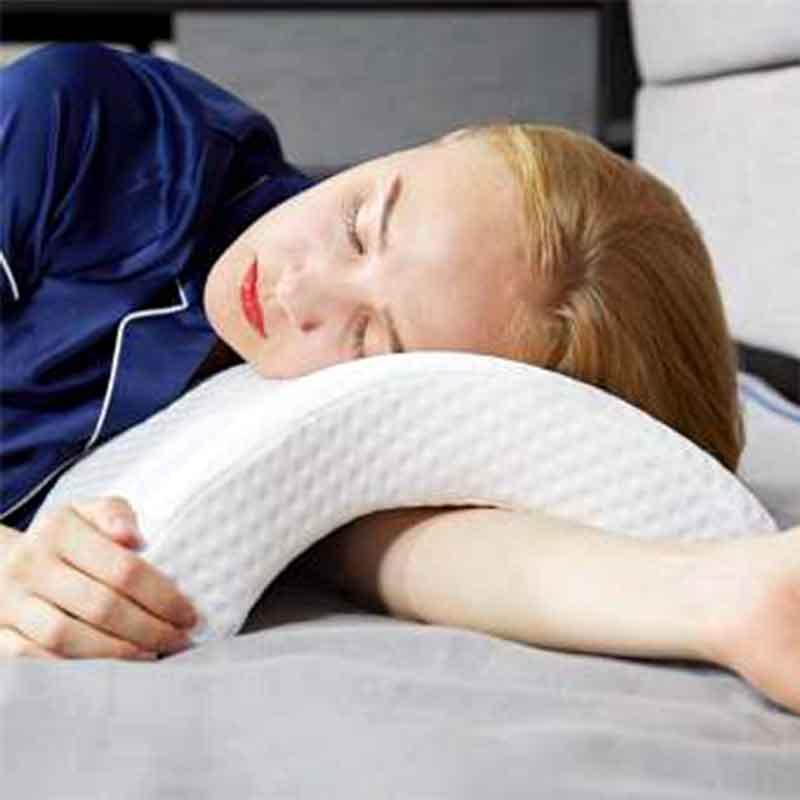 multifunctional-memory-anti-pressure-health-care-neck-pillow