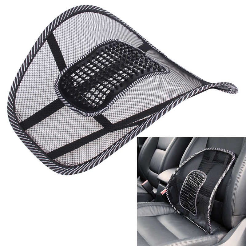 seat-back-support-massage-cushion-mesh