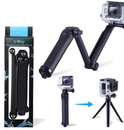 go-pro-monopod-selfie-stick-tripod