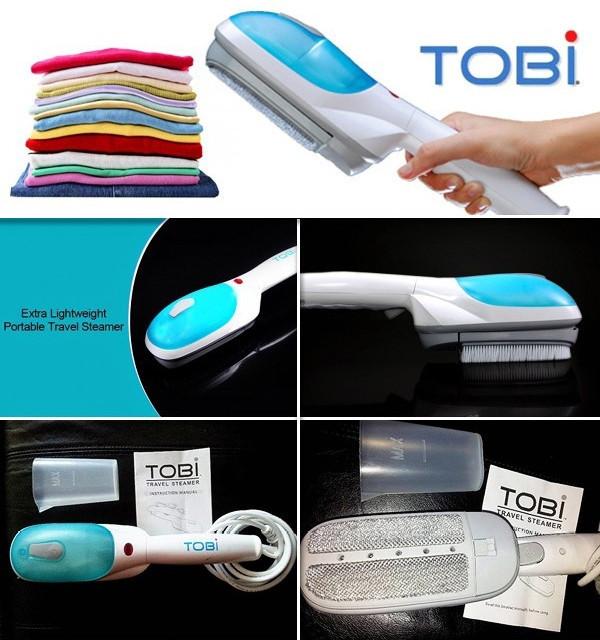 portable-tobi-travel-garment-steamer