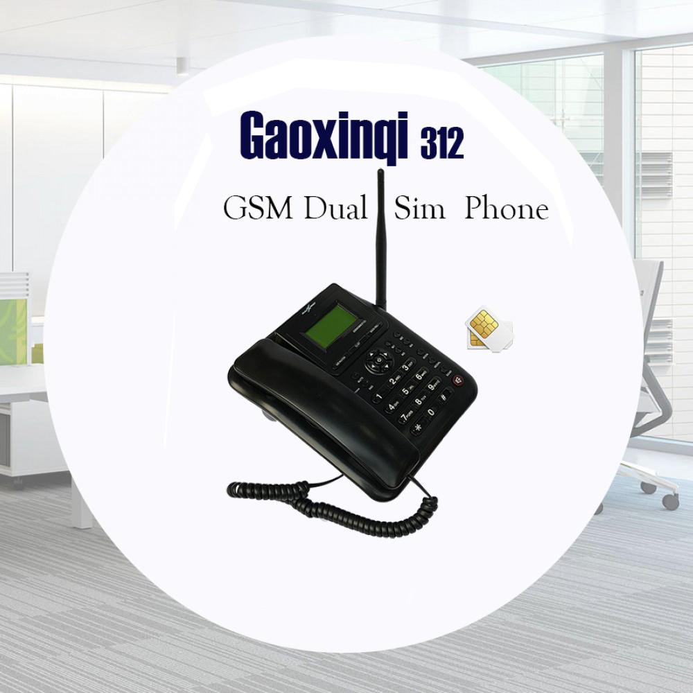Gaoxinqi-Phone-Dual-Sim-GSM399