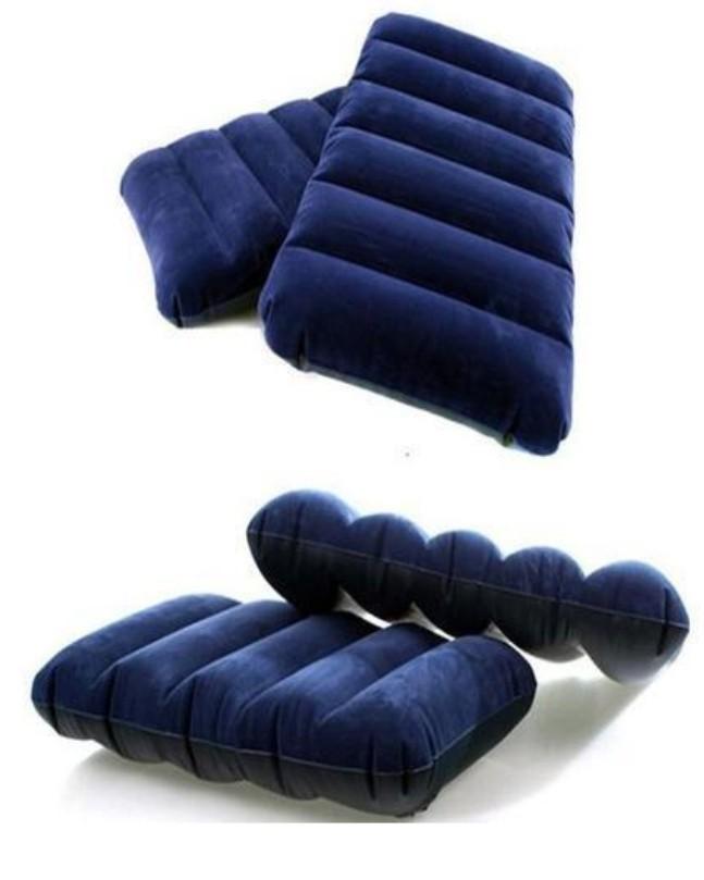 intex-travel-rest-air-pillow