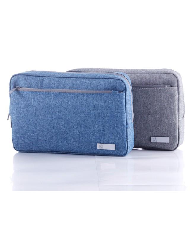 travel-storage-bag-70957-multi