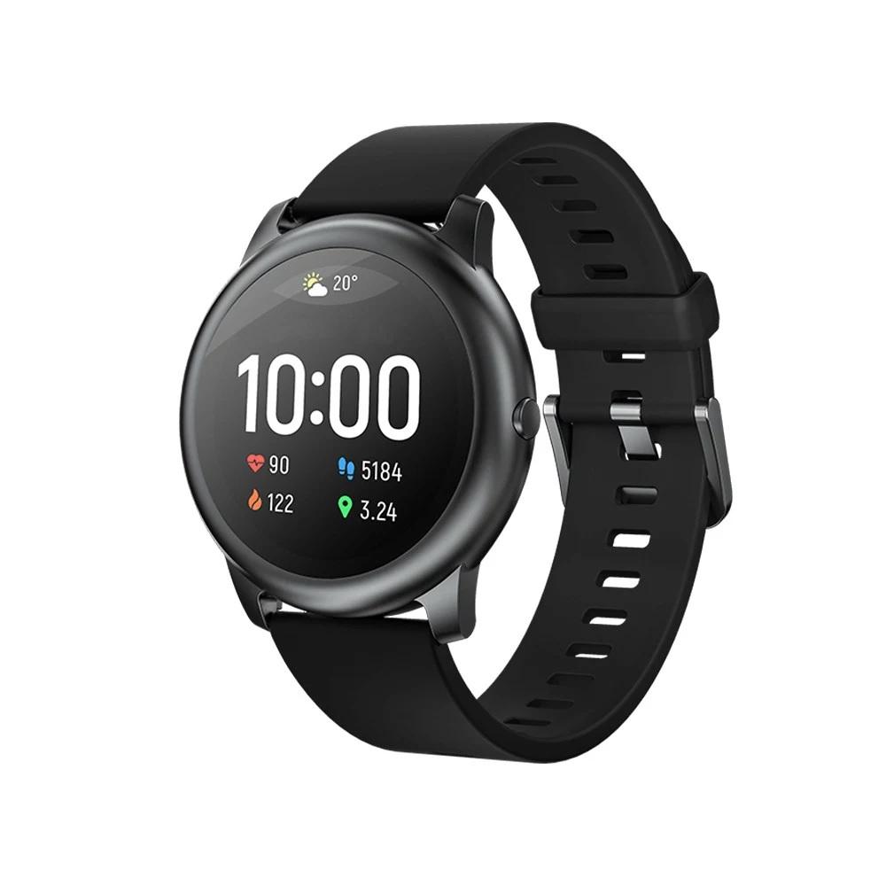 haylou-ls05-smart-watch