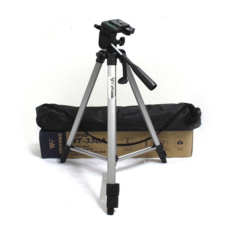 tripod-camera-stand-330A
