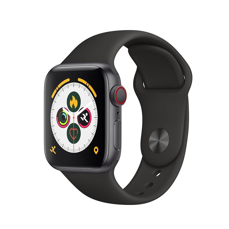 X6-Bluetooth-Call-Smart-Watch